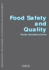 Food Safety and Quality Trade Considerations - eBook