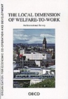 The Local Dimension of Welfare-to-Work An International Survey - eBook