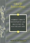 Foreign Direct Investment and Recovery in Southeast Asia - eBook