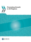 Promoting Growth in All Regions - eBook