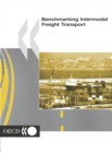 Benchmarking Intermodal Freight Transport - eBook