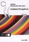 OECD Economic Surveys: United Kingdom 2000 - eBook
