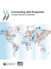 Connecting with Emigrants A Global Profile of Diasporas - eBook