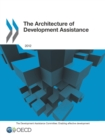 The Architecture of Development Assistance - eBook