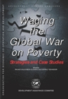 Development Centre Seminars Waging the Global War on Poverty Strategies and Case Studies - eBook