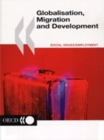 Globalisation, Migration and Development - eBook