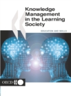 Knowledge Management in the Learning Society - eBook