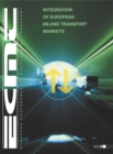Integration of European Inland Transport Markets - eBook