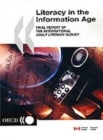 Literacy in the Information Age Final Report of the International Adult Literacy Survey - eBook