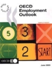OECD Employment Outlook 2000 June - eBook