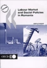 Labour Market and Social Policies in Romania - eBook