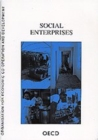 Social Enterprises - eBook