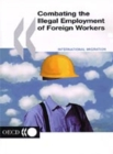 Combating the Illegal Employment of Foreign Workers - eBook