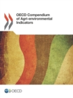 OECD Compendium of Agri-environmental Indicators - eBook