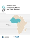 West African Studies Settlement, Market and Food Security - eBook