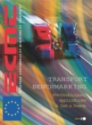 Transport Benchmarking Methodologies, Applications and Data Needs - eBook