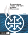 International Trade and Core Labour Standards - eBook