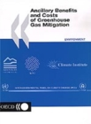 Ancillary Benefits and Costs of Greenhouse Gas Mitigation - eBook
