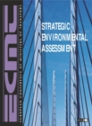 Strategic Environmental Assessment for Transport - eBook