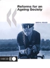 Reforms for an Ageing Society - eBook