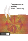 Governance in the 21st Century - eBook