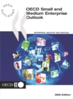 OECD Small and Medium Enterprise Outlook 2000 - eBook
