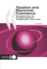 Taxation and Electronic Commerce Implementing the Ottawa Taxation Framework Conditions - eBook