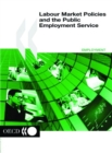 Labour Market Policies and the Public Employment Service - eBook