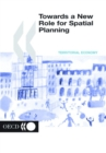 Towards a New Role for Spatial Planning - eBook