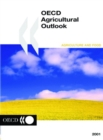 OECD-FAO Agricultural Outlook 2001 - eBook