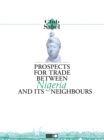 Prospects for Trade between Nigeria and its Neighbours - eBook