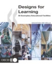 Designs for Learning 55 Exemplary Educational Facilities - eBook