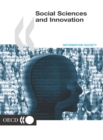 Social Sciences and Innovation - eBook