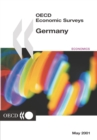 OECD Economic Surveys: Germany 2001 - eBook