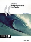 OECD Employment Outlook 2001 June - eBook