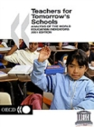 World Education Indicators 2001 Teachers for Tomorrow's Schools - eBook
