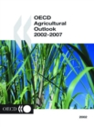 OECD-FAO Agricultural Outlook 2002 - eBook