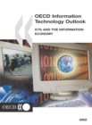Information Technology Outlook 2002 ICTs and the Information Economy - eBook