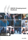OECD Employment Outlook 2002 - eBook