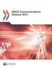 OECD Communications Outlook 2013 - eBook