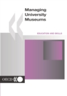 Managing University Museums - eBook