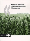 Market Effects of Crop Support Measures - eBook