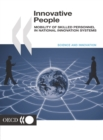 Innovative People Mobility of Skilled Personnel in National Innovation Systems - eBook
