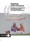Ageing and Income Financial Resources and Retirement in 9 OECD Countries - eBook