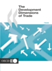 The Development Dimensions of Trade - eBook