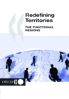 Redefining Territories The Functional Regions - eBook