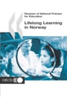 Reviews of National Policies for Education: Lifelong Learning in Norway 2002 - eBook