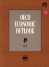 OECD Economic Outlook, Volume 1991 Issue 1 - eBook