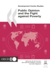 Development Centre Studies Public Opinion and the Fight against Poverty - eBook