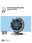 International Migration Outlook 2013 - eBook